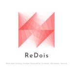 ReDois