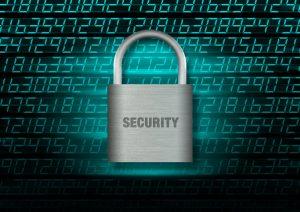 安全で簡単なパスワード管理をするアプリの開発