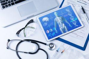 医療システム(Medical System)