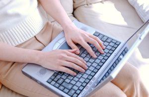 ECサイトの検索エンジン最適化システム開発